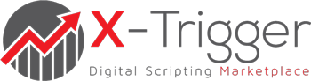 X-Trigger - Digital Scripting Marketplace -